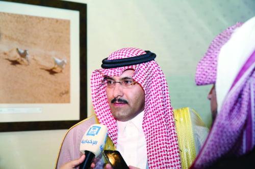 السفير السعودي يكشف عدد الحجاج اليمنيين واكتمال الترتيبات