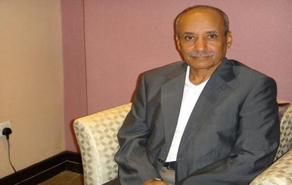 """الأمين العام لـ""""الاشتراكي"""" اليمني: المفاوضات لن تفشل (حوار)"""