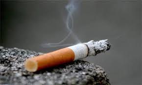 دراسة يابانية: المدخنين أكثر عرضة للإصابة بضعف السمع