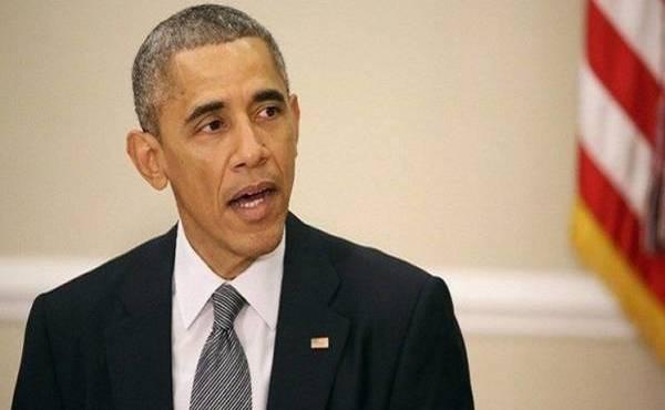 """أوباما يعلن """"الطوارئ"""" في فلوريدا مع اقتراب """"ماثيو"""" من سواحلها"""