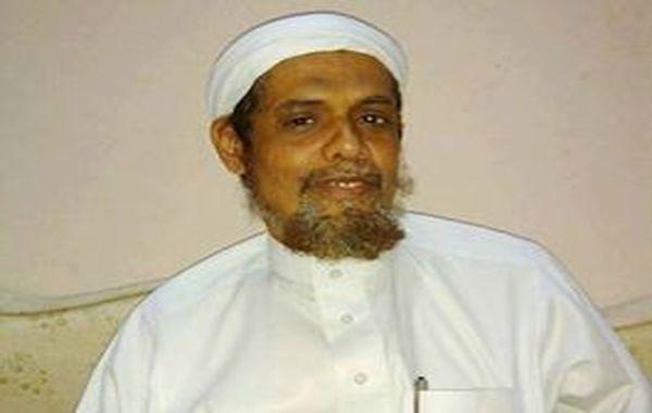 جمعية الإحسان في حضرموت تطالب بإلإفراج عن رئيستها الشيخ اليزيدي