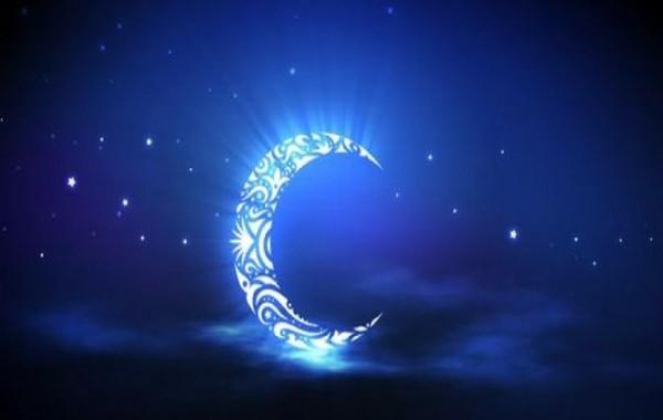 تعرف على عدد ساعات الصيام في رمضان في مختلف الدول