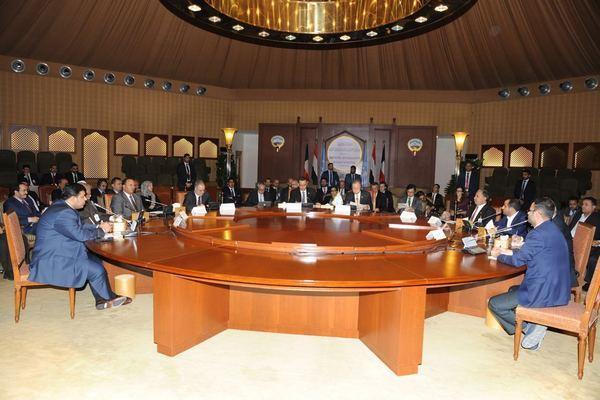 الكويت: تمديد المشاورات اليمنية لمدة أسبوع استجابة لطلب من الأمم المتحدة