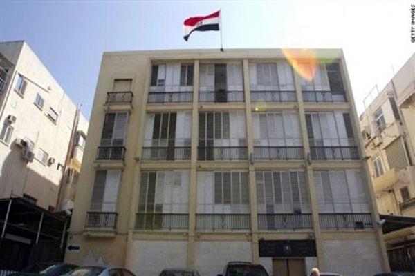 بالأرقام والعناوين.. معلومات هامة للمقيمين اليمنيين في مصر