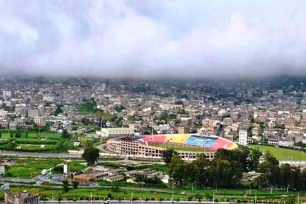 حقوقية: محافظة إب تعيش وضعاً مرعباً وهذا ما يمارسه الحوثيون