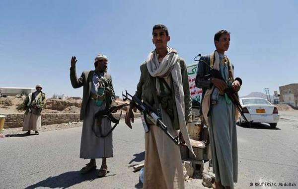 مقتل 4 حوثيين في معارك مع المقاومة بمحافظة البيضاء