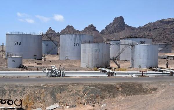 تعثر مساعي اليمن لاستئناف إنتاج النفط