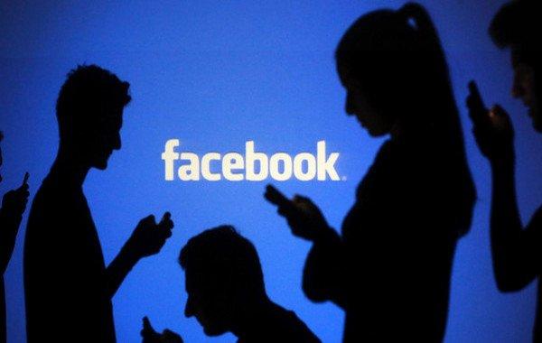 """فيسبوك يرشد مستخدميه لأقرب شبكة """"واي فاي"""" مجانية"""