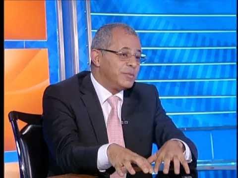 مصطفى نعمان: من غير المعقول استمرار الكويت وأميرها منشغلين لإرضاء المتفاوضين اليمنيين