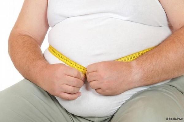دراسة بريطانية: 800 ألف إصابة بالسرطان سنوياً بسبب السمنة والسكري