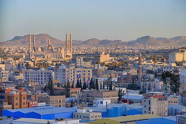 الحوثيون يعلنون تسجيل أول حالة كورونا في صنعاء وسط شكوك