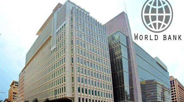 البنك الدولي يعلن منحة جديدة 400 مليون دولار لدعم هذه الخدمات في اليمن