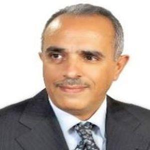 اليمن.. سهولة التفكيك وصعوبة الانفصال!