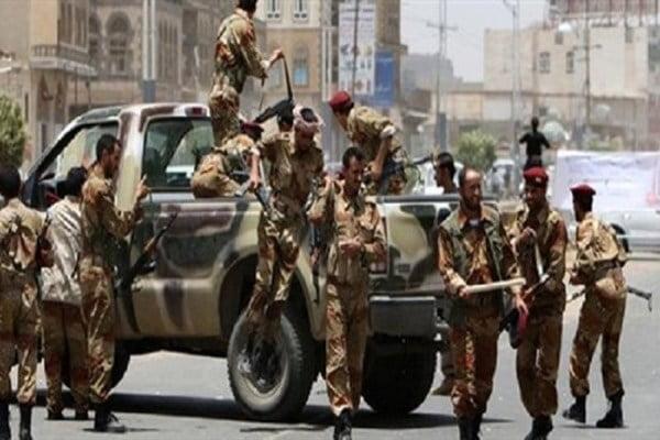 """انتهاء مشاورات الكويت وتشكيل """"المجلس السياسي"""" يعيدان اليمنيين للميدان"""