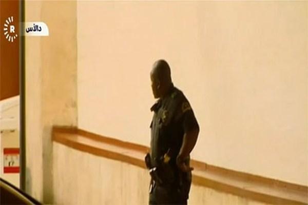 قناصة يقتلون 5 رجال شرطة أميركيين في دالاس