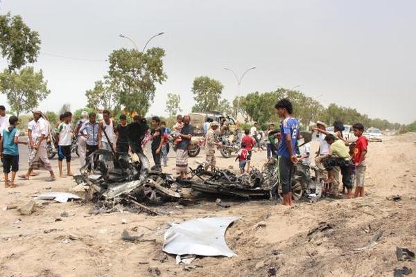 عودة الاغتيالات الممنهجة إلى اليمن: الدعاة السلفيون أول المستهدفين