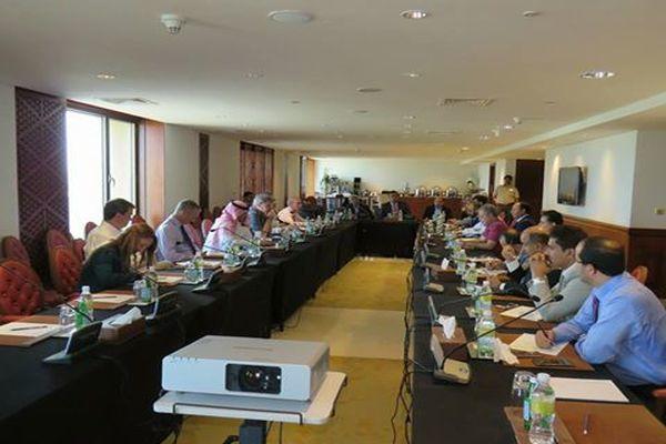 """سفراء الدول الـ 18 لدى اليمن: مشاورات الكويت """"أفضل الفرص"""" للتوصل لسلام دائم"""