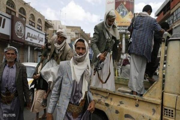 """الحوثيون يؤجلون إعلان """"المجلس السياسي"""""""