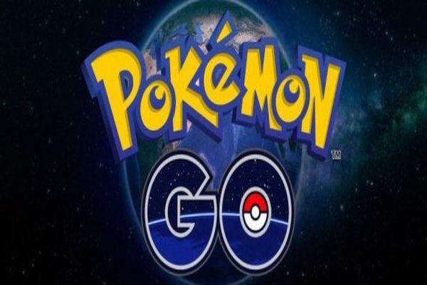 كل ما تودّ معرفته عن اللعبة التي تجتاح العالم.. بوكيمون غو