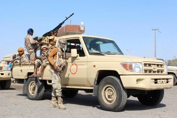 صراع المحافظات اليمنية: موازين القوى مقسمة بين ثلاثة أطراف