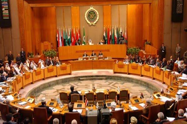 البرلمان العربي يدعو الاتحاد الأوروبي للكف عن المواقف الاستفزازية بعد مهاجمته البشير