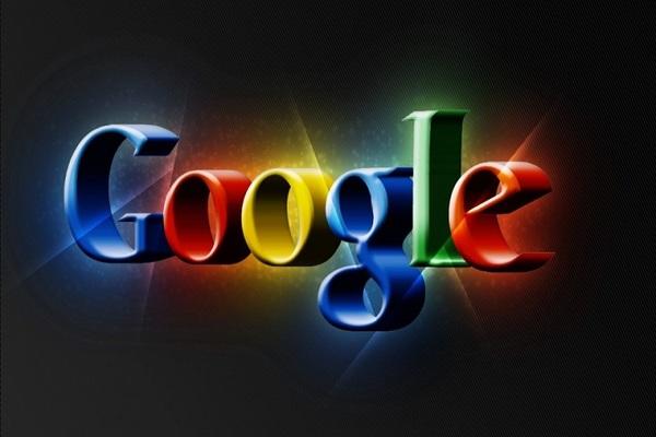 جوجل تحذف يوتيوب من أجهزة أمازون
