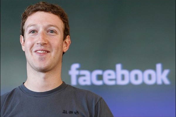 مارك يعترف: تجسس فيسبوك وصل للرسائل وما لا تتوقع!