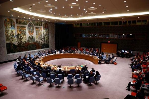 بطلب تركيا واليمن.. الجمعية العامة للأمم المتحدة تجتمع بشأن القدس