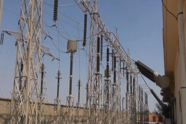 الإمارات تخصص دعما لكهرباء أبين لتوفير 12 ميجاوات