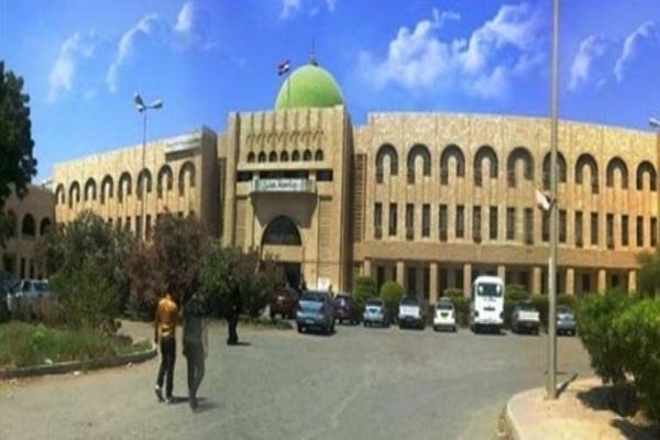 بلقاء باصرة.. أساتذة جامعة عدن يتضامنون مع زملائهم بجامعة صنعاء بسبب الراتب