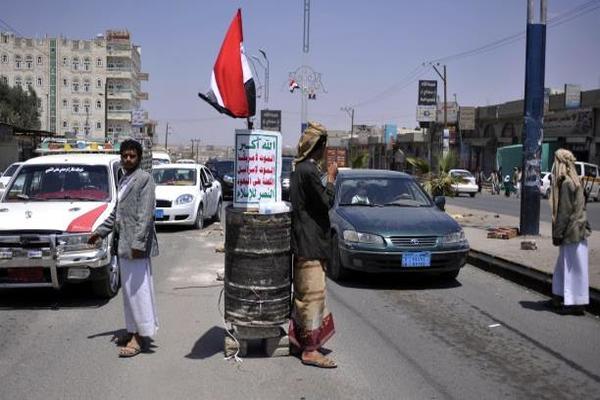 وزير حقوق الإنسان: تحقيق السلام يبدأ بإزالة الانقلاب