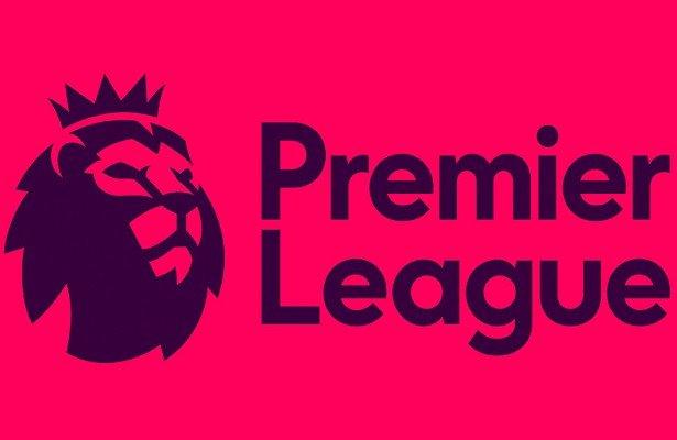 اسرع 10 لاعبين في الدوري الإنجليزي الممتاز