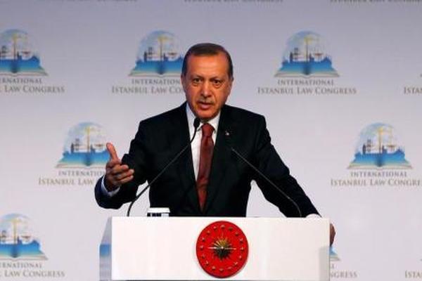 تركيا تدعو حلف الناتو للتدخل عسكريا في سوريا