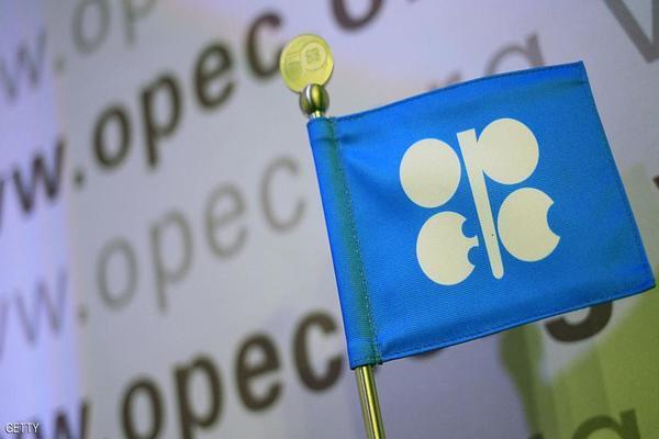 أوبك تبذل محاولة أخيرة لإنقاذ اتفاق النفط مع تنامي التوترات