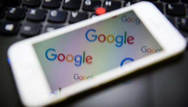 """""""غوغل"""" تطلق ميزة التحقق من دقة الأخبار عبر الإنترنت"""