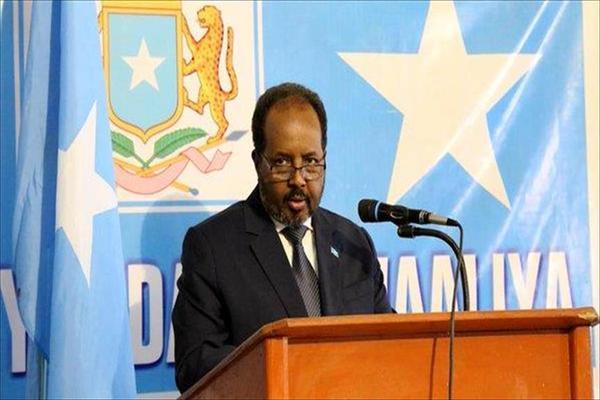 إرجاء الانتخابات الرئاسية بالصومال إلى موعد لاحق قبل نهاية العام