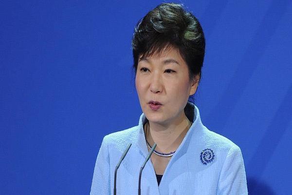 كوريا الجنوبية: أحكام بسجن الرئيسة السابقة 3 عقود لهذه الاتهامات