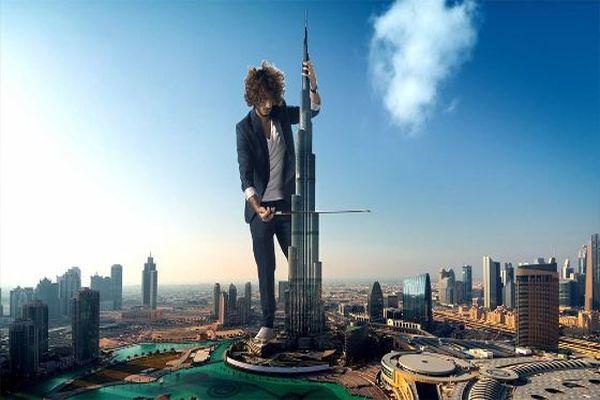 لجنة تحكيم Arab Idol تفتتح موسمه الجديد بمفاجأة نارية
