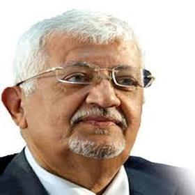 إلى العزيز محمد الصبري في الذكرى الأربعين لوفاته