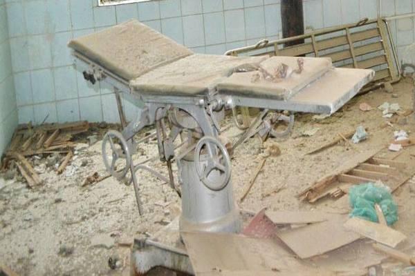 الصحة العالمية تحذر من نقص الخدمات الصحية في اليمن وتكشف الآثار