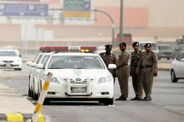 الشرطة السعودية تعلن عن وظائف للنساء.. وهذه الشروط