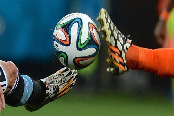دراسة: رياضة كرة القدم وقاية وعلاج فعال للعديد من الأمراض