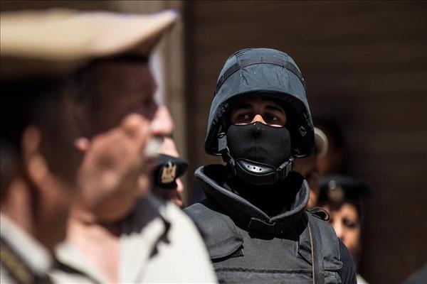 مصر تؤكد مواصلة التحقيق في مقتل الإيطالي ريجيني