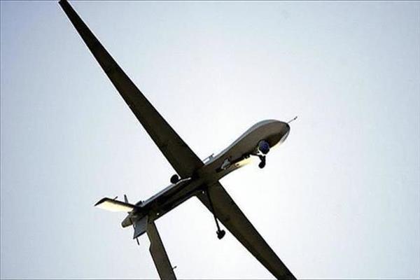 أذربيجان تسقط طائرة أرمينية بدون طيار