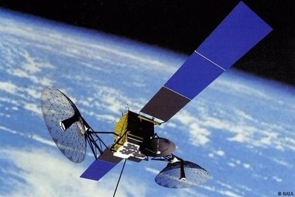 الصين تطلق أول مرصد مداري بالأشعة السينية لإستكشاف الكون