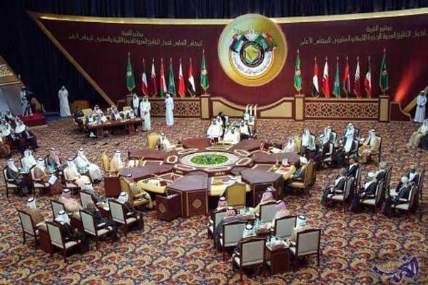 النص الكامل للبيان الختامي الصادر عن القمة الخليجية الـ37 في البحرين