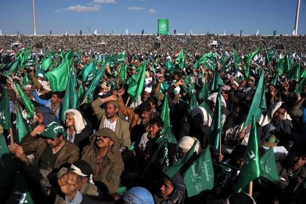 دورات الحوثيين الطائفية: حرب على هوية المجتمع