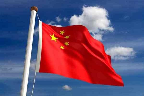 الصين تقول إنها سترسل شحنتي مساعدات إضافية إلى اليمن