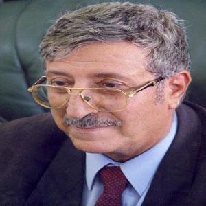 د. عبدالعزيز المقالح