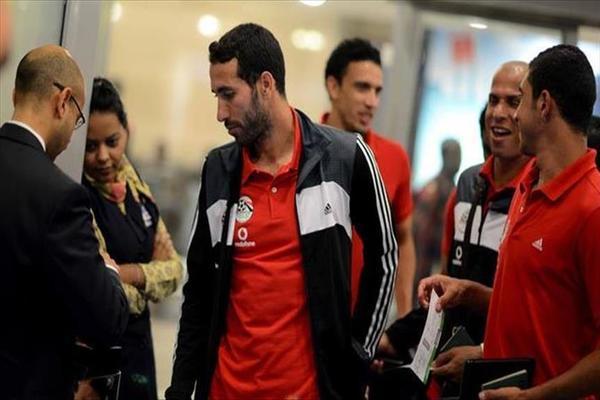 محكمة مصرية تؤيد إلغاء التحفظ على أموال أبو تريكة